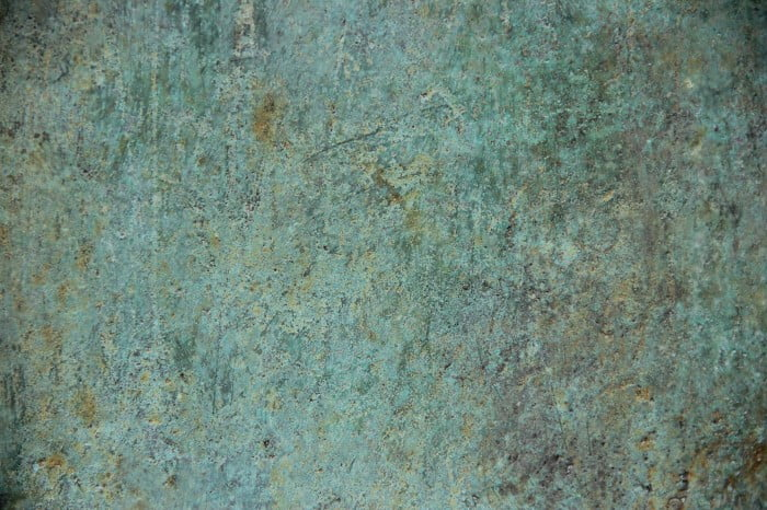 Royalty-Free Images of Textures | evince® | Web Design, SEO, Cranleigh, Surrey